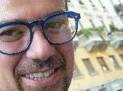 Trucchi d'autore Tito Faraci