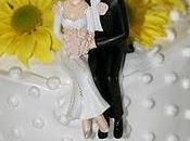 Matrimonio... piccola anticipazione...