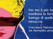 """oggi domenica PETRARCA protagonista Festival della Filosofia Modena, Carpi Sassuolo. sarà anche """"GLOCAL PENSIERO"""" Zygmunt Bauman"""