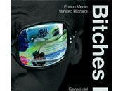Bitches Brew: genesi capolavoro Miles Davis