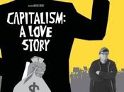 Capitalism: love story