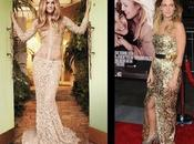 Drew Barrymore troppo magra: anoressia?