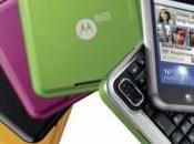 Motorola Flipout: tutto quadra..to!