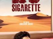 """premio 'Francesco Pasinetti' SNGCI sigarette"""" Aureliano Amadei"""