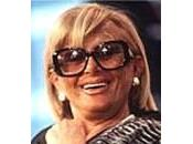 Ciao Sandra...!!! morta Sandra Mondaini.