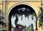 10/08/10 ancora Fidenza Village