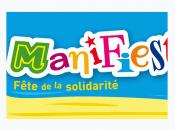 Sabato prossimo Domenico Losurdo alla Festa della solidarietà Ostende