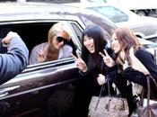 Paris Hilton rifiutata Giappone droga