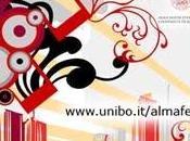 Alma Fest festa universitaria Bologna!