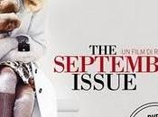September Issue Grace Coddington