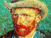 Gogh, colore alla conquista Roma