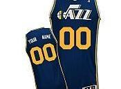 NBA: anno nuovo, maglie nuove
