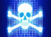 Attacco Hacker: Google, Yahoo, Facebook Twitter
