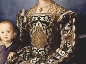 Bronzino, pittore poeta