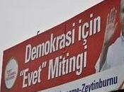 referendum turchia: analisi commenti