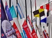 Audi MedCup Niente regate grandi novità 2011. domani gran finale