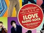 love radio rock