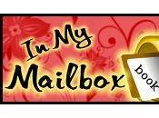 Mailbox (25/09/2010)
