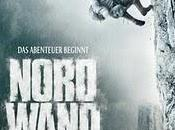 Film NORTH FACE (NORDWAND) Recensione