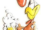 Infortuni, personali, polletti altre sciocchezze (Venaria Mandria Turin Half Marathon)