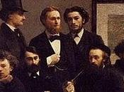 Sonetto buco culo Rimbaud Verlaine