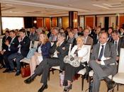 Bacheca/ Divisione Commerciale Pafal. Imminente Convention Primavera