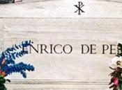 Nessuna ispezione alla tomba Pedis. Cosa Vaticano Emanuela Orlandi?