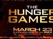 Hunger Games domina ancora boxoffice Usa, Furia Titani parte freno tirato