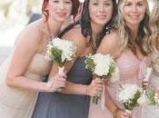 Coloriamo abiti sposa!