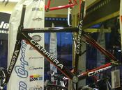 Carrera Veleno Team ITALIANJET 2012
