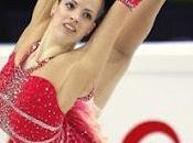 "Flop della Settimana"": Kostner, Sensini, Lechner, Errani/Vinci. sport azzurro sempre rosa!"
