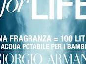 milioni litri acqua raccolti ACQUA LIFE 2012