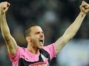 Juventus: dopo Ceglie anche Bonucci Matri fino 2017!