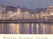 Marina Torossi Tevini, L'Occidente parole