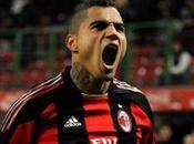 scommessa Barcellona Milan