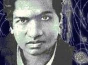 """Effetto Ramanujan"": argomento fisico contro darwinismo"