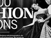 Dolce Gabbana icone fashion della storia secondo Time