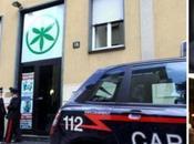 """Bufera sulla Lega Nord, indagato Belsito: """"Soldi pubblici famiglia Bossi"""""""