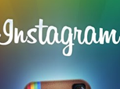 Instagram Android disponibile Download