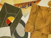 Francesco Tadini: Archivio Tadini mostra Museo dell'uomo Emilio Tadini, 1974, Studio Marconi, testo catalogo Arturo Carlo Quintavalle