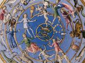 Segni Zodiacali Maschili femminili