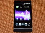 Recensione Sony Xperia VideoRecensione YourLifeUpdated