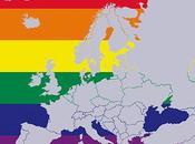 lancia sondaggio europeodi ampia portata effettuato sulla comunità LGBT