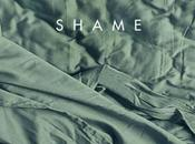 """Shame"", cinema vero fatto senza soldi Hollywood!"