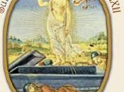 Pasqua 2012: francobollo