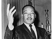 Martin Luther King, cosa fece veramente diritti degli afro-americani?