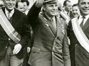 Banlieue Rouge ordinaire: Partito Comunista Francese periferia Parigi nella crisi degli anni Ottanta