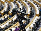 INTERVISTA: L'Europa contro crimine organizzato, intervista Sonia Alfano