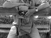 Henri Cartier-Bresson (Aforismi)