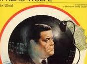Nero Wolfe colori..